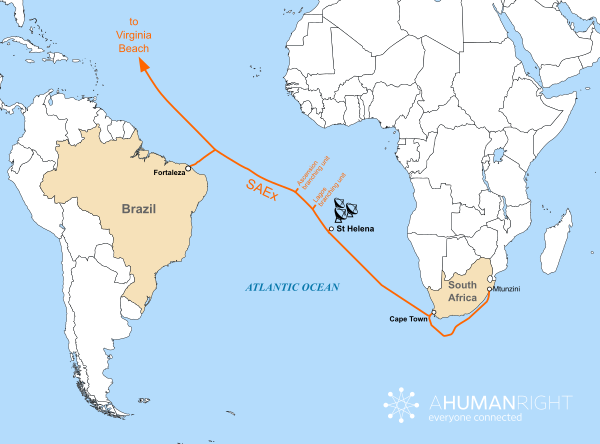 map_saex_route_st_helena_thumb.png